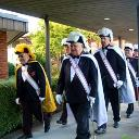 Knights of Columbus photo album